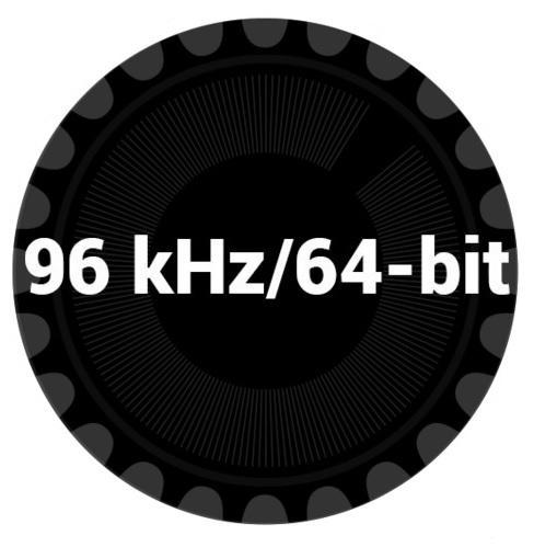 1_9664