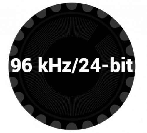 2_9624