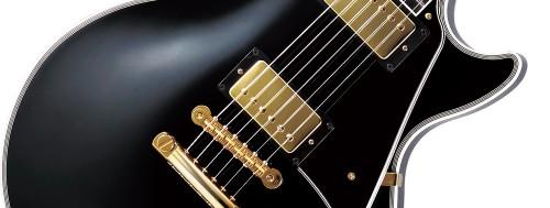 エレキギター_2