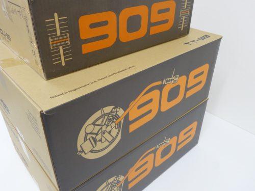 DSC02250
