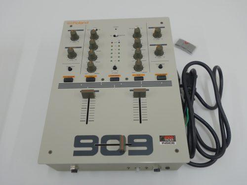 DSC02262