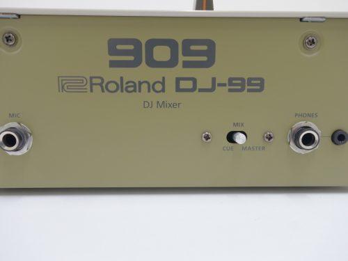 DSC02265