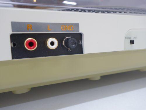 DSC02269