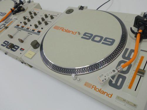 DSC02273