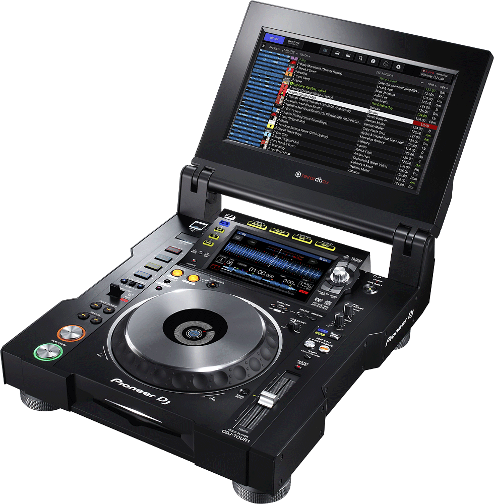PioneerDJ_cdj-tour1_01