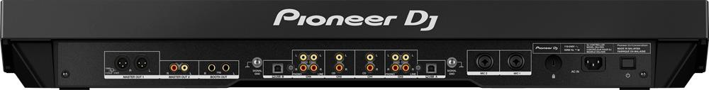 PioneerDJ_ddj-rzx_03