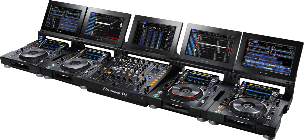 PioneerDJ_tour1-set
