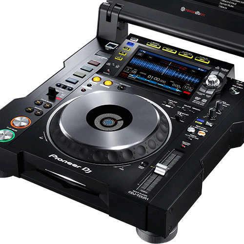 PioneerDJ_tour1_cdj-layout