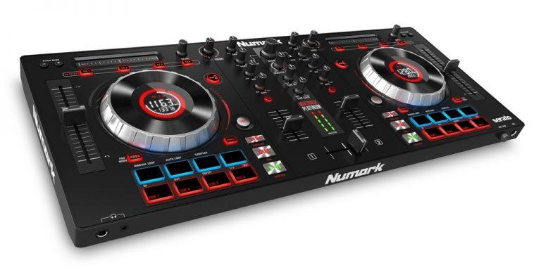 mixtrack-platinum-1