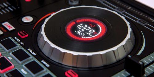 mixtrack-platinum-jog