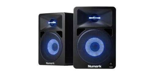 n-wave580l-1
