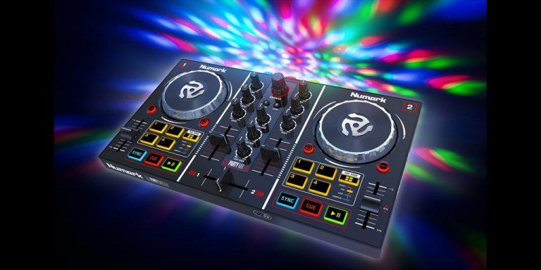 party-mix-2