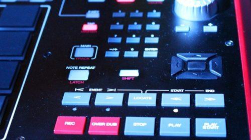 MPCX_button