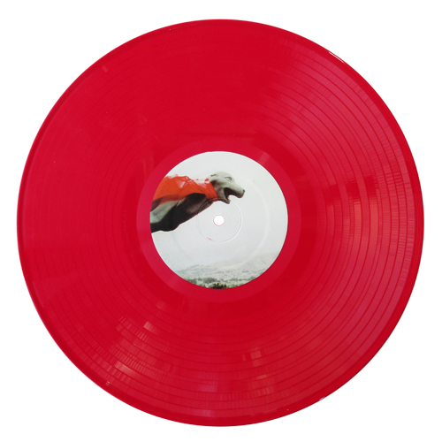 ROBO005_vinyl
