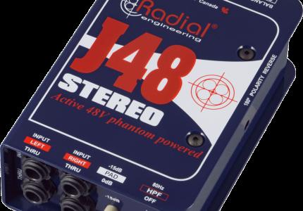 RDI_J48-Stereo