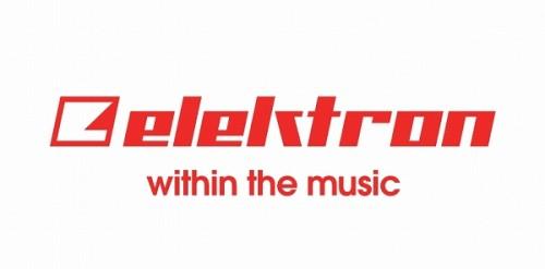 SElektron-Logo-with-Payoff