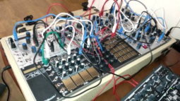 makenoise shared system
