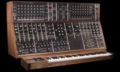 moog system35