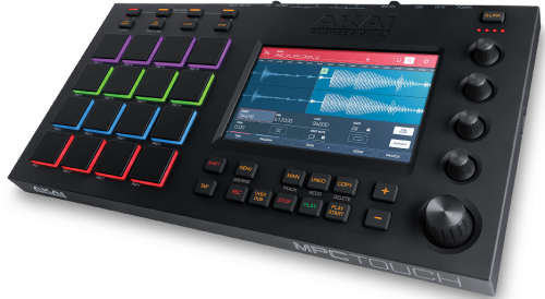 mpc touch1 (1)
