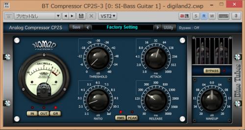 s-CP2S-3