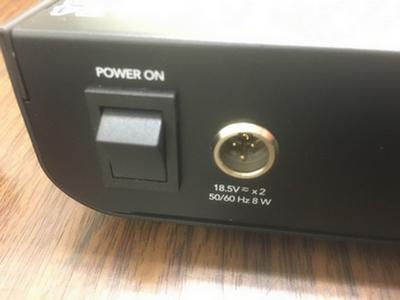 402vlz電源