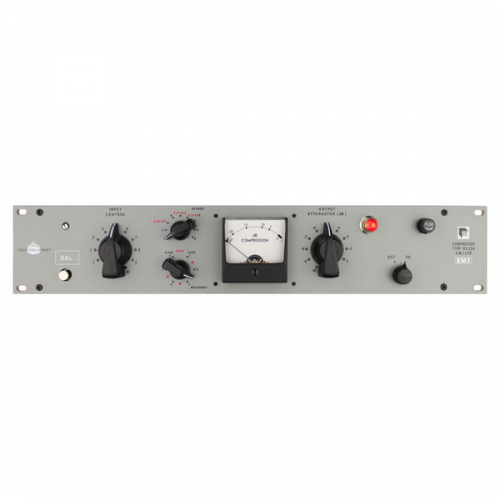 Chandler_Limited_RS_124_Compressor_FRONT_ON-800