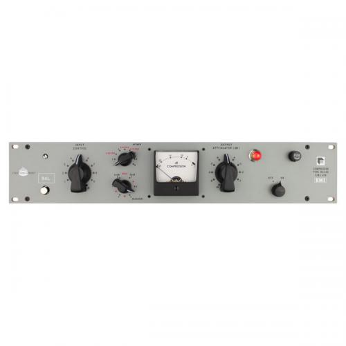 Chandler_Limited_RS_124_Compressor_FRONT_ON-800