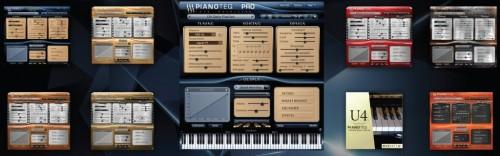 Pianoteq5Stu-xlarge