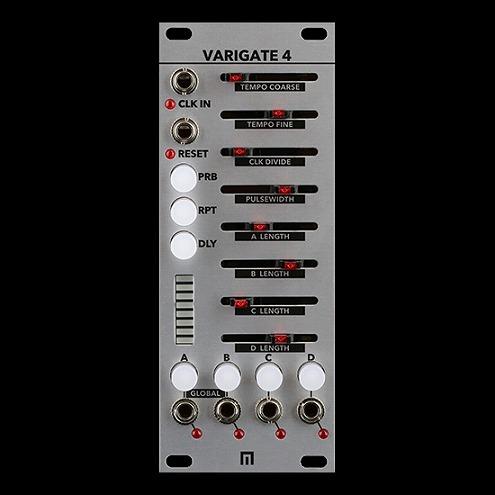 VARIGATE4