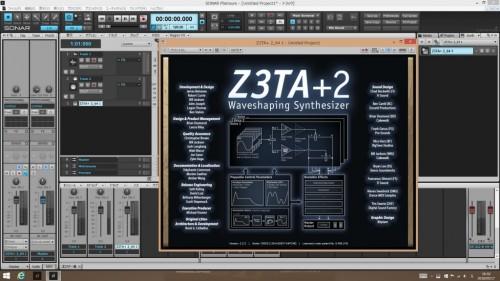 ZETA2+