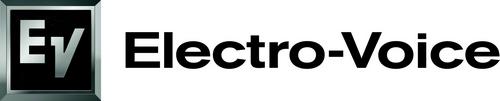 company_logo_EV