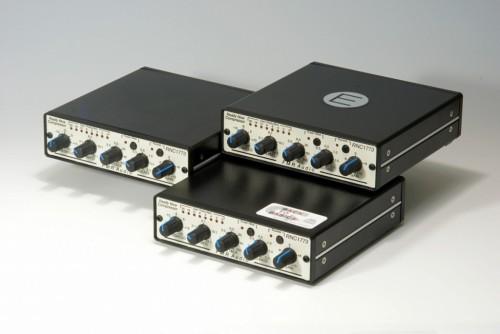 fmr-audio-rnc1773-mod-backtobasics-3types