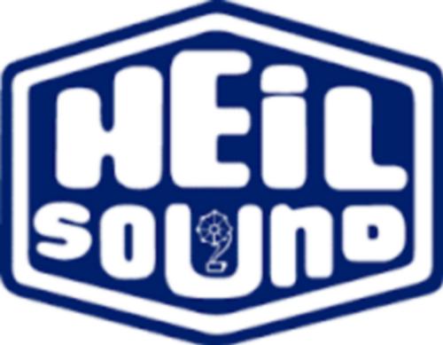 heilsound