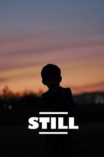 sSTILL1