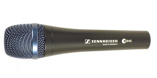 sennheiser_e945a