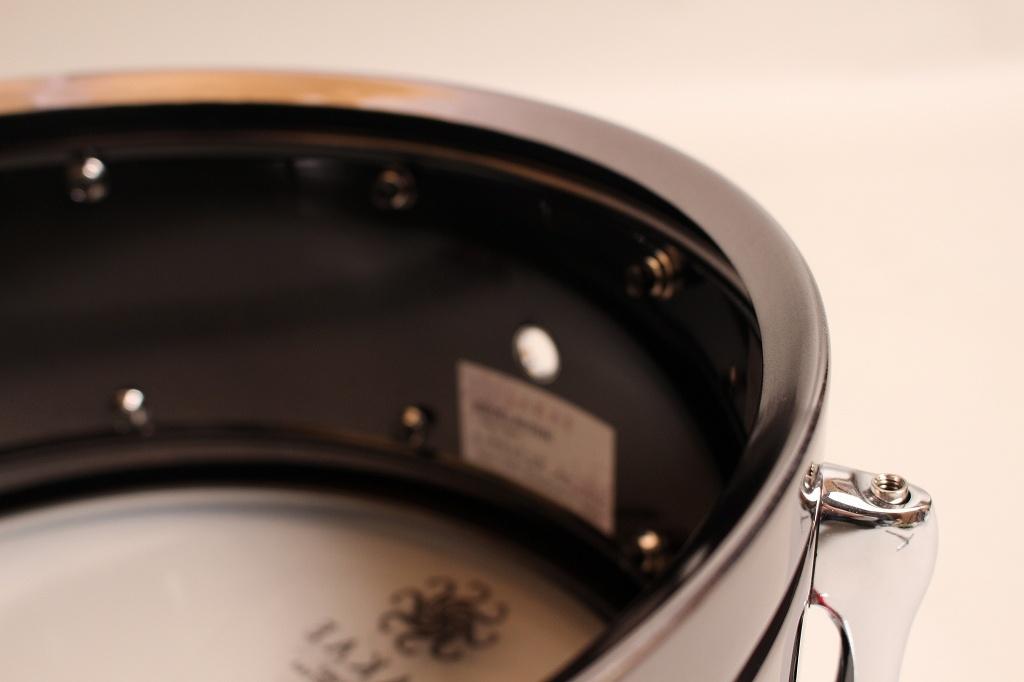 SDM1465BRの画像