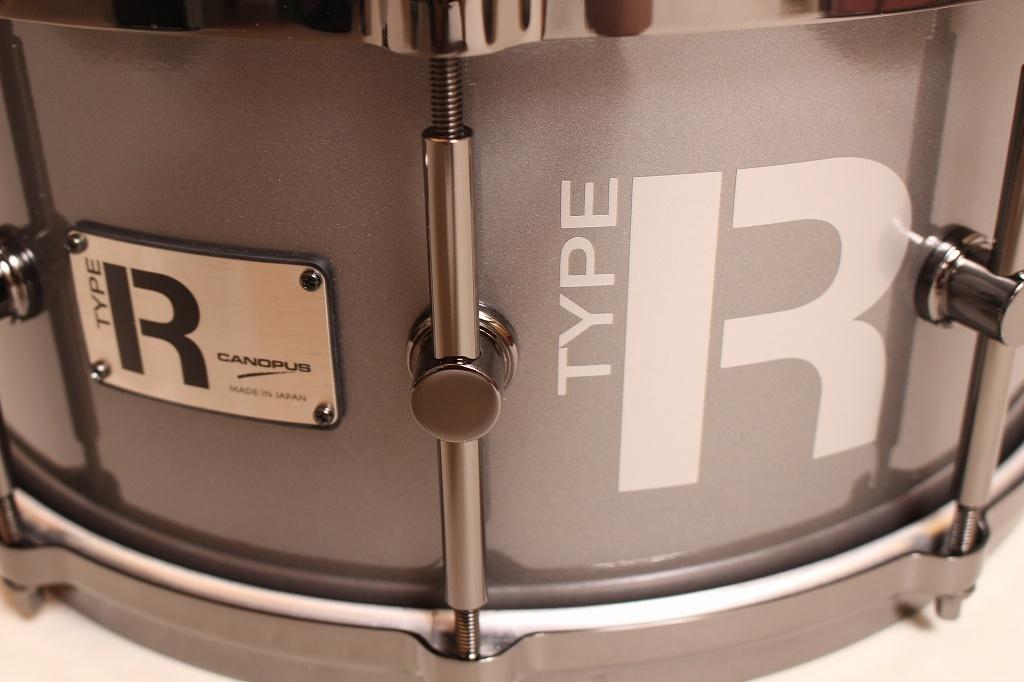 MTR-1465-DH/BNの画像