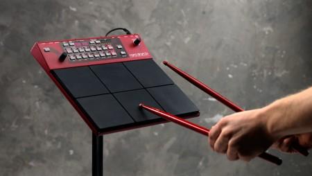 nord-drum-3p-hands-450x254