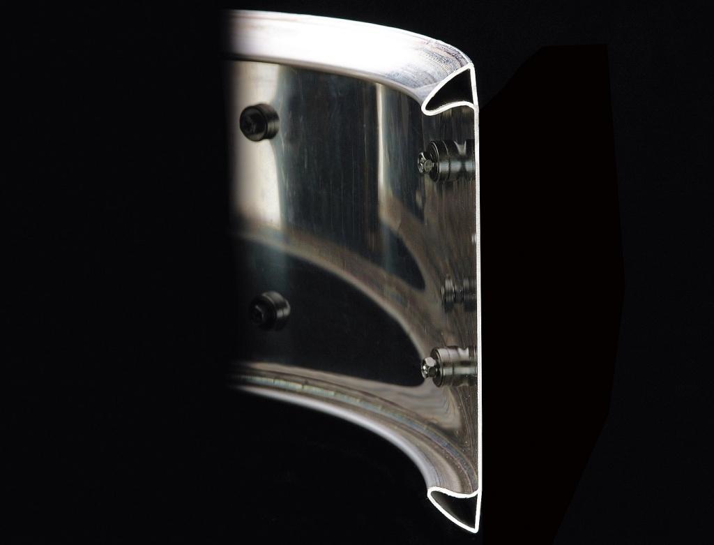 xy146-shell-cut