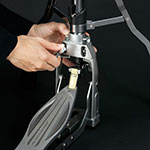 hh915n-angle-adjust