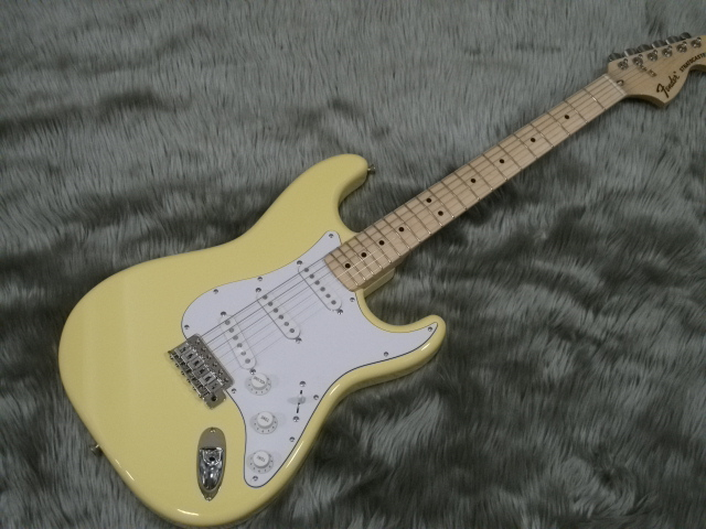 Fender JP EX CL 70S ST M全体