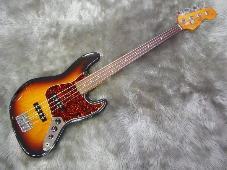 DSCN8547