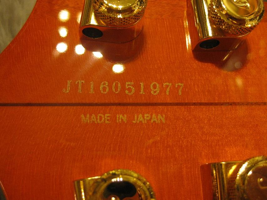 G6120Tのケース・その他画像