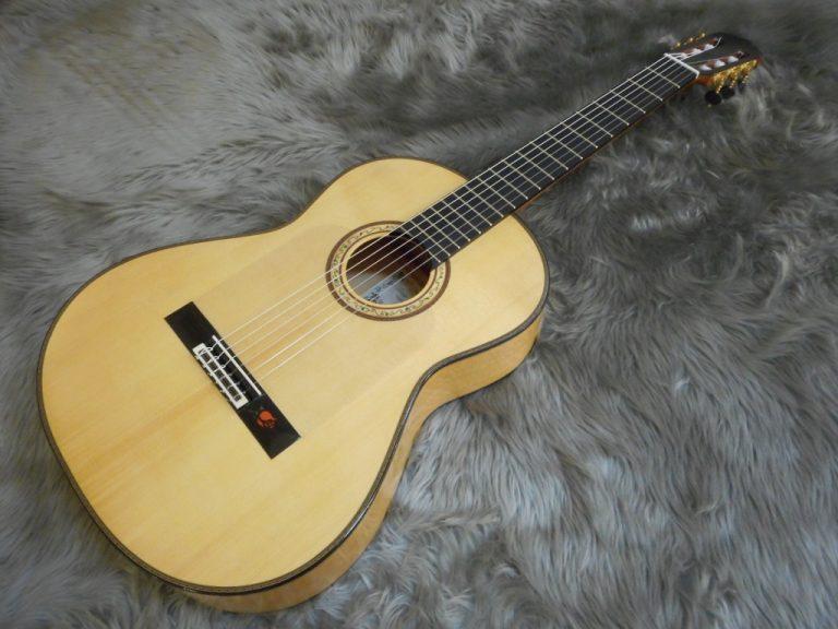 DSCN1503