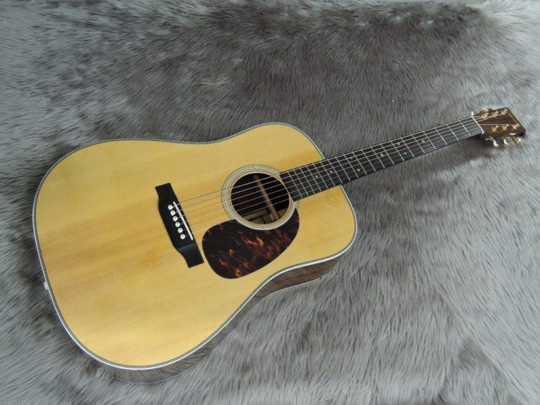 DSCN1328