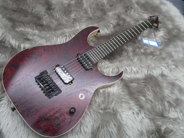 RGR621XEBC