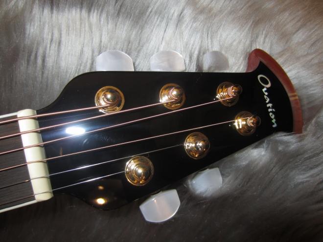 C2078AXのヘッド画像