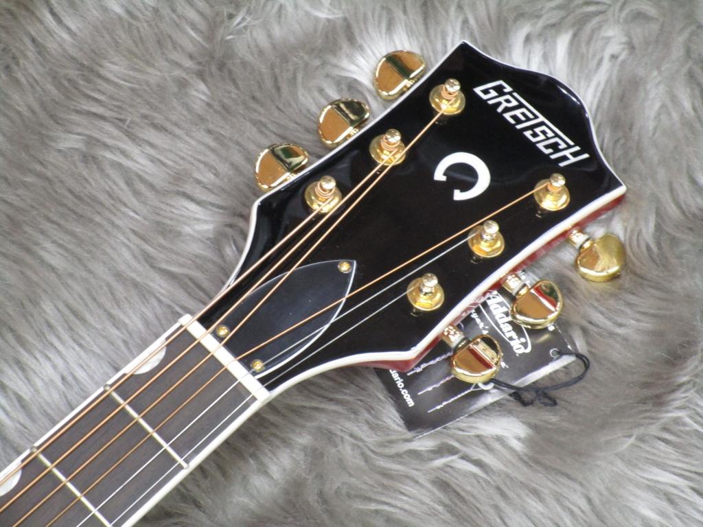 G5022CEのヘッド画像