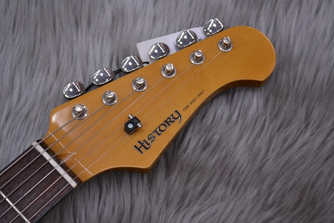 LH-S5Rのヘッド画像
