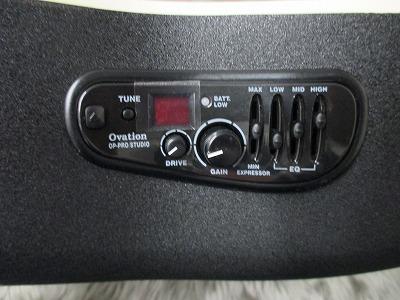 C2078AXPのケース・その他画像